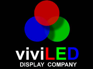viviLED-logo-square.jpg